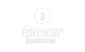 EPICOEUR